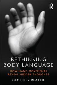 Rethinking Body Language