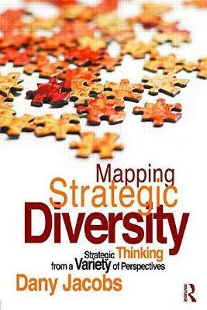 Mapping Strategic Diversity