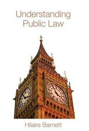 Understanding Public Law