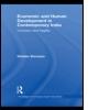 Economic and Human Development in Contemporary India