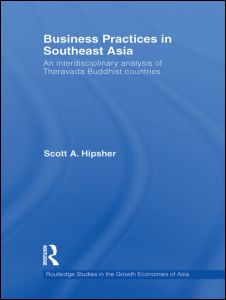 Business Practices in Southeast Asia