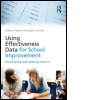 Using Effectiveness Data for School Improvement