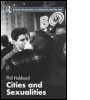 Cities and Sexualities