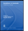 Buddhism in Australia