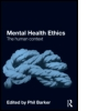 Mental Health Ethics