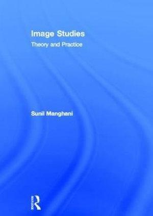 Image Studies