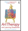 Art Therapy and Learning Disabilities