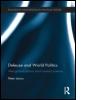 Deleuze and World Politics