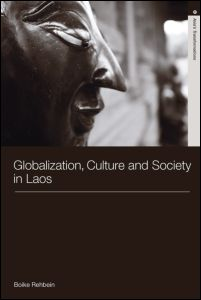 Globalization, Culture and Society in Laos