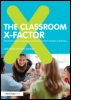The Classroom X-Factor: The Power of Body Language and Non-verbal Communication in Teaching