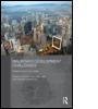 Malaysia's Development Challenges