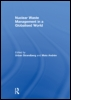 Nuclear Waste Management in a Globalised World