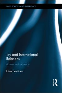 Joy and International Relations