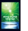 Doing English Language