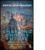 Charting China's Future
