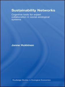 Sustainability Networks