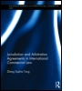 Jurisdiction and Arbitration Agreements in International Commercial Law