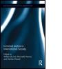 Criminal Justice in International Society