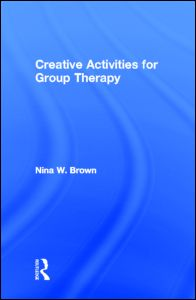 Creative Activities for Group Therapy