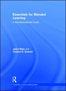 Essentials for Blended Learning