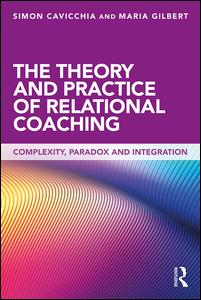 The Theory and Practice of Relational Coaching