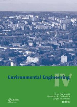 Environmental Engineering IV