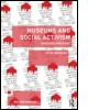 Museums and Social Activism