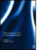 Macroeconomics and Human Development