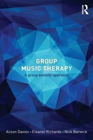 Group Music Therapy