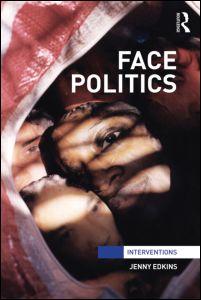 Face Politics