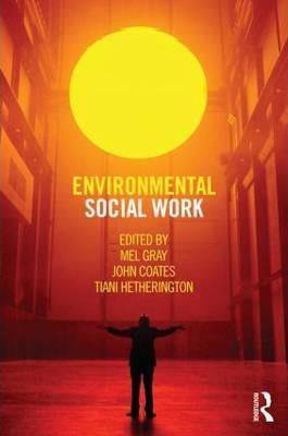 Environmental Social Work
