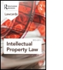 Intellectual Property Lawcards 2012-2013