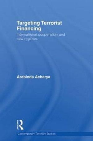 Targeting Terrorist Financing