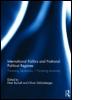 International Politics and National Political Regimes