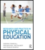 Research and Practice in Physical Education