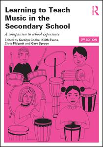 Learning to Teach Music in the Secondary School
