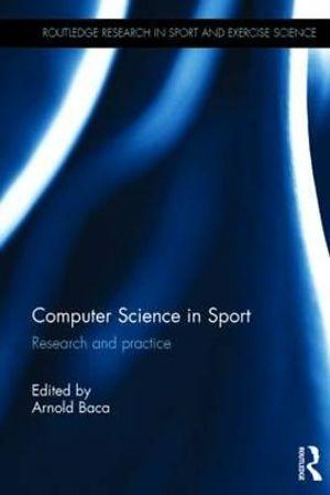 Computer Science in Sport