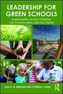 Leadership for Green Schools