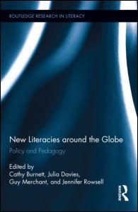 New Literacies around the Globe