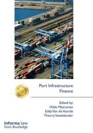 Port Infrastructure Finance