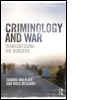 Criminology and War