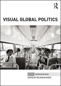 Visual Global Politics