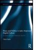Place and Politics in Latin American Digital Culture