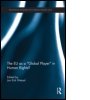 The EU as a 'Global Player' in Human Rights?