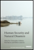 Human Security and Natural Disasters