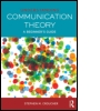 Understanding Communication Theory