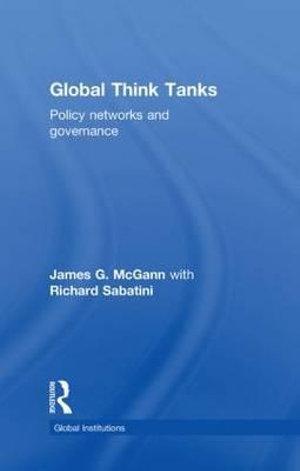 Global Think Tanks