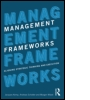 Management Frameworks