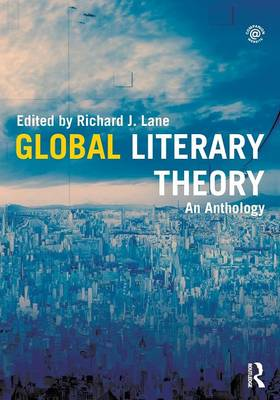Global Literary Theory