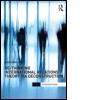 Re-Thinking International Relations Theory via Deconstruction
